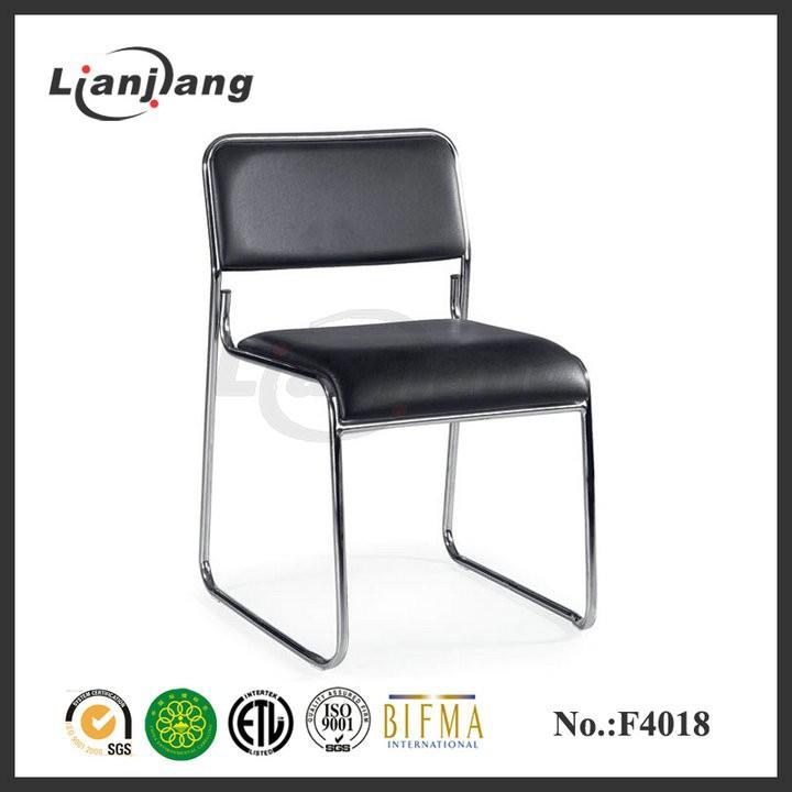 Bibliotheek leesstoel moderne bibliotheek stoelen klapstoel bureaustoelen product id 60252955757 - Moderne bibliotheek ...