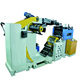 Servo Straightener Feeder And Uncoiler for Cutting and Power Press