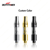Top selling products in alibaba wholesale 510 cartomizer glass cbd oil vaporizer