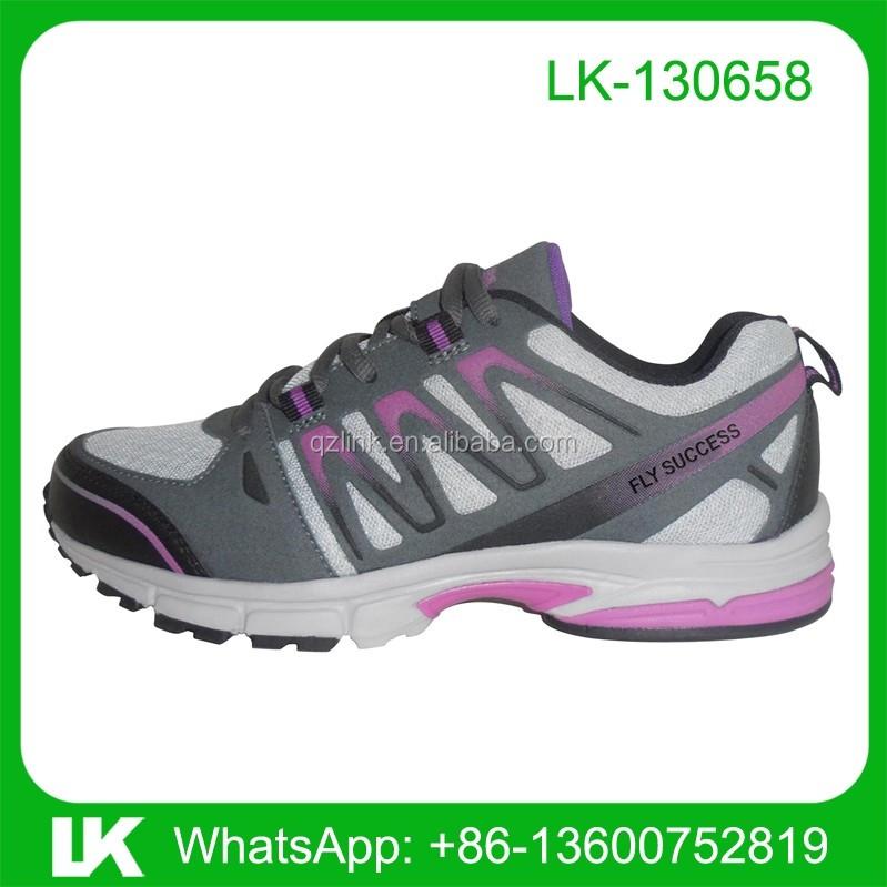 durable shoes Professional supply cheap sport factory custom RqYrawxtUY