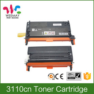 Dell Laser Toner Wholesale, Laser Toner Suppliers - Alibaba