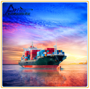 Ocean Freight Rates/sea Transportation Services/sea Shipping Agent From  China To Sri Lanka/ Philippines - Buy Ocean Freight Rates,Lorry Transport