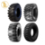 Chinese Cheap Rubber 18x25 Off Road Tires for Loader Truck