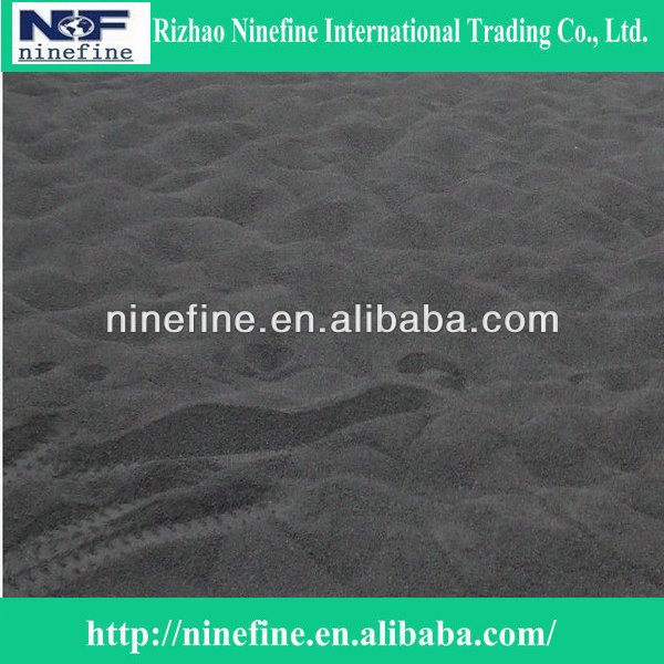 calcined anthracite coal with price