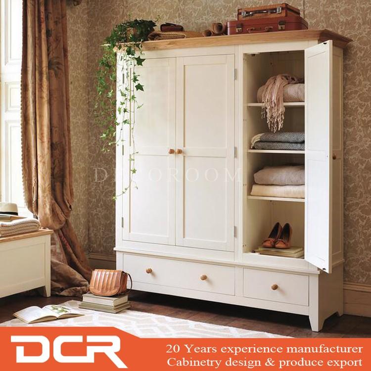 Wooden Furniture Design Almirah wood almirah designs in bedroom, wood almirah designs in bedroom