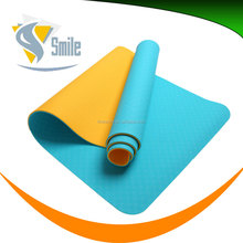 Yoga Mat Custom Sticker Yoga Mat Custom Sticker Suppliers And - Custom stickers eco friendly