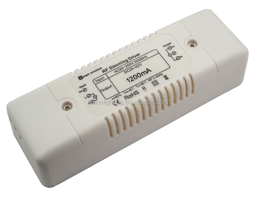 Constant Current Dimmable Led Driver 300ma 30ma Dimmer Suppliers And Manufacturers At
