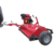 Hot sale best quality flail mower