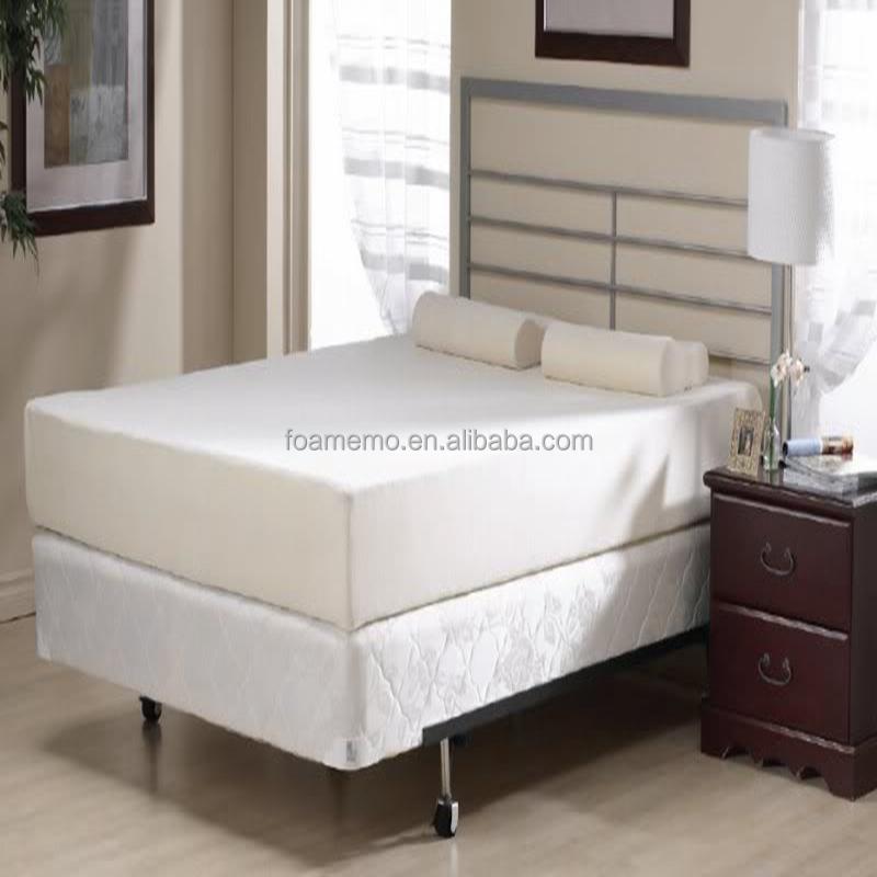 thin foam mattress thin foam mattress suppliers and at alibabacom - Cheap Memory Foam Mattress