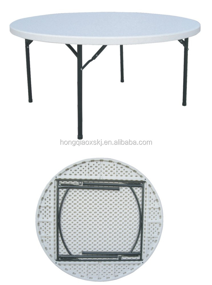 Catering Round Plastic Tables For Sale, Catering Round Plastic Tables For  Sale Suppliers And Manufacturers At Alibaba.com