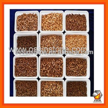 Wood Pellet Specialized For Fireplaces Or Stoves Fuel ...