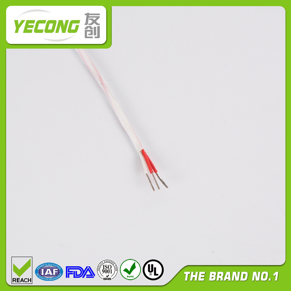 Fancy Multilayer Ptfe Wire Model - Electrical System Block Diagram ...