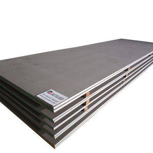 25mm thick 201 304 316 stainless steel coil 304 plate 201 202 301 sus304 304 304l 316 316l 309 439 ss steel sheet