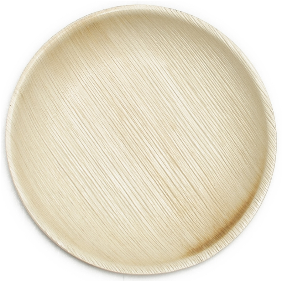 Eco Palm Areca Leaf Plate Eco Palm Areca Leaf Plate Suppliers and Manufacturers at Alibaba.com  sc 1 st  Alibaba & Eco Palm Areca Leaf Plate Eco Palm Areca Leaf Plate Suppliers and ...