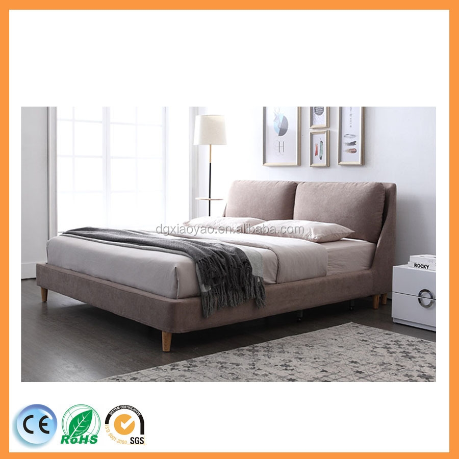 chinese style bed frames, chinese style bed frames suppliers and