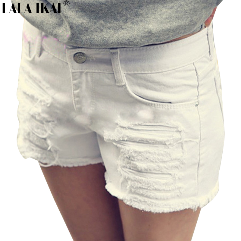 Related: white ripped jeans men white ripped skinny jeans men womens white ripped jeans white ripped jeans for men white ripped skinny jeans white ripped jeans kids white ripped jeans plus size. Include description. Womens Stretch Pull-on Skinny Ripped Distressed Denim White Jeans. Brand New. $ Buy It Now. Free Shipping. Free Returns.