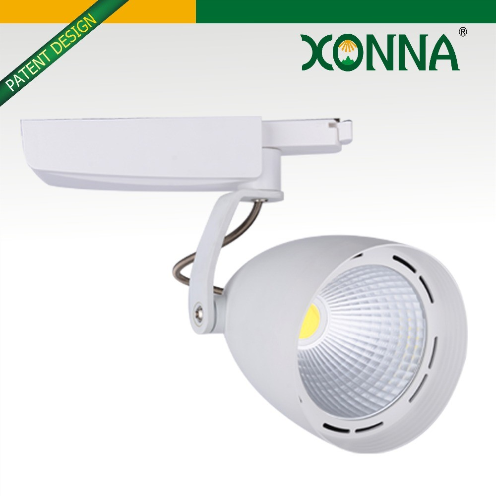 Security Light Wiring Diagram Nilzanet – Security Light Wiring Diagram