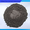 /product-detail/high-alumina-refractory-cement-refractory-mortar-for-sale-60613911978.html