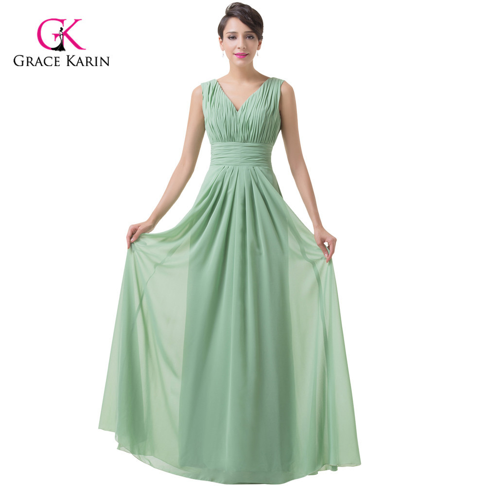 Cheap Fat Girl In Prom Dress Find Fat Girl In Prom Dress Deals On