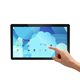 21.5 Inch Full Hd With 10 Points Capacitive Touch Screen Android All-In-One Pc