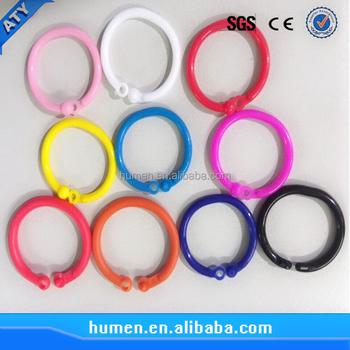 plastic book binder rings buy plastic book binder rings book