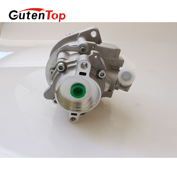 Auto Steering System power steering pump spare parts OEM 062145156C