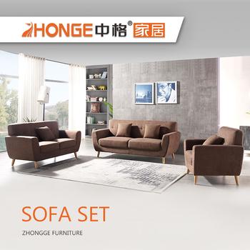 Modern Home Used Sitting Room Elegant Teak Wood Sofa Set Designs Buy Teak Wood Sofa Set Designs Wood Sofa Set Sofa Set Design Product On Alibaba Com