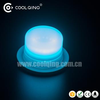 Lampe Lecture16 Lumières Piles Changement Couleur Meubles À Buy Rvb Led Piles led Mini Batterie led De MSVqzpUG