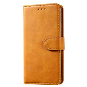 2019 Luxury Case For Iphone X Leather Wallet Mobile Phone Cover,For Iphone X XS Leather Phone Cover