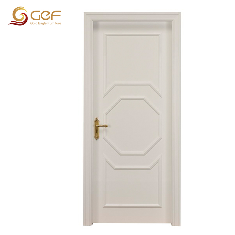 plain white bedroom door. Plain White Bedroom Door For Sale Wholesale, Doors Suppliers - Alibaba