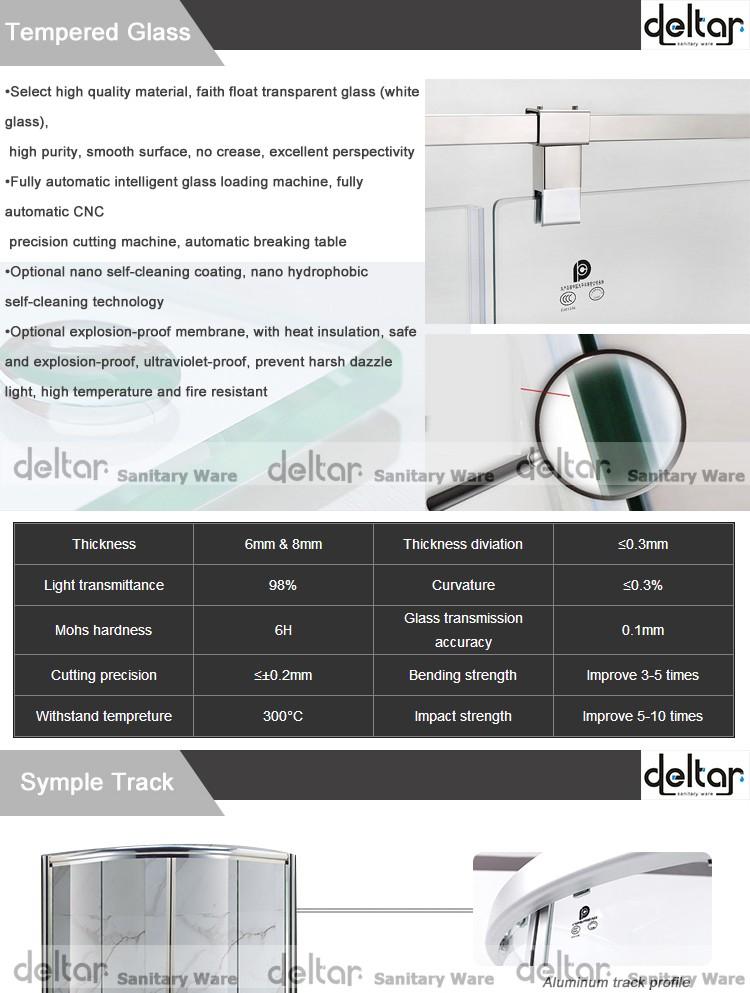 dubai dragon city color design shower room cheap price saso shower room buy dubai shower room. Black Bedroom Furniture Sets. Home Design Ideas