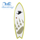 The Best and Cheapest stand up paddle wavestorm surfboard with long-term service