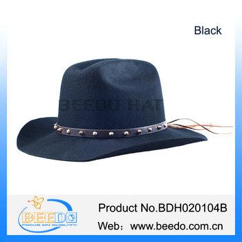 Jb Mauney Cowboy Hat For Men With 100 Wool Felt Buy Cowboy Hats For Men Jb Mauney Cowboy Hat Product On Alibaba Com