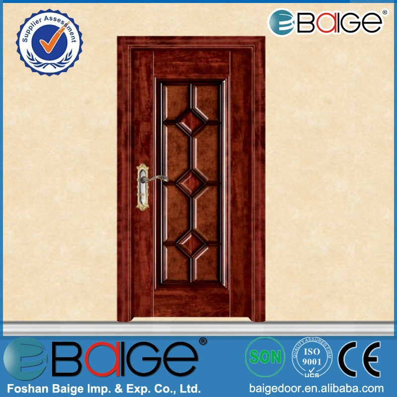 Bamboo interior door bamboo interior door suppliers and bamboo interior door bamboo interior door suppliers and manufacturers at alibaba planetlyrics Gallery