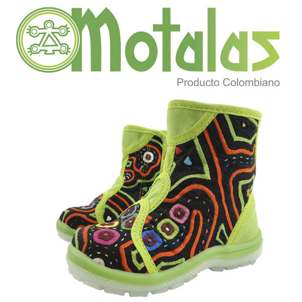 39c63b9db Mola Shoes For Kids