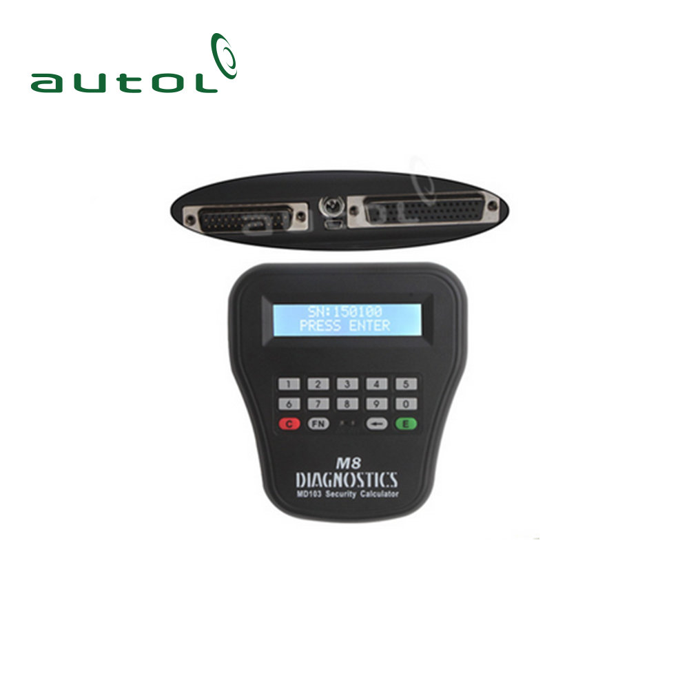 key programming machine for all cars mvp pro m8 auto key programmer