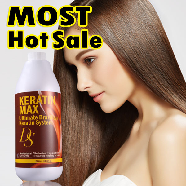 2017 highest demand products private label keratin hair treatment wholesale