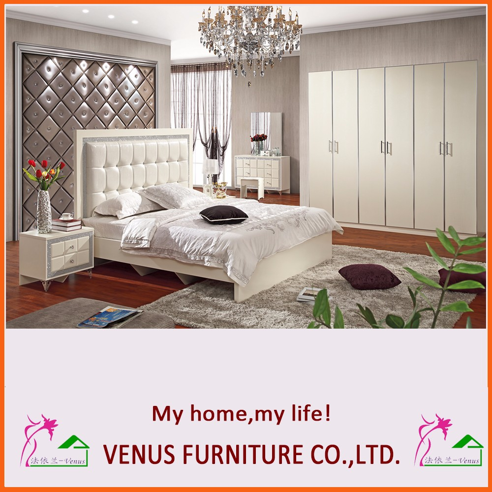 China Kerala Wood Furniture  China Kerala Wood Furniture Suppliers and  Manufacturers at Alibaba com. China Kerala Wood Furniture  China Kerala Wood Furniture Suppliers