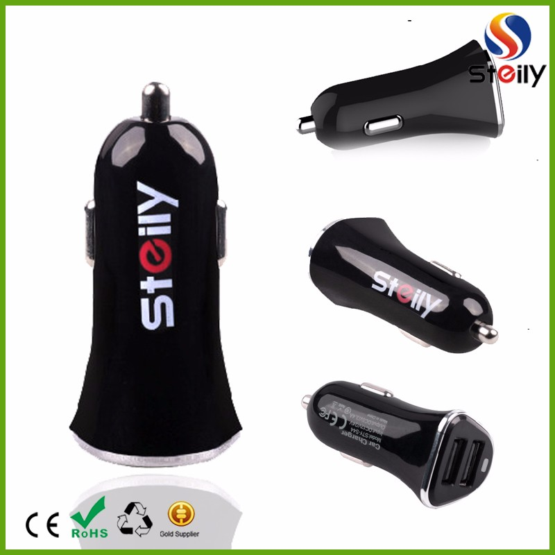 portable car battery charger with car battery charger for mobile phone
