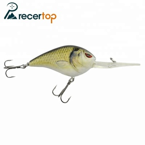 30 gram bait fishing lures factory artificial bait