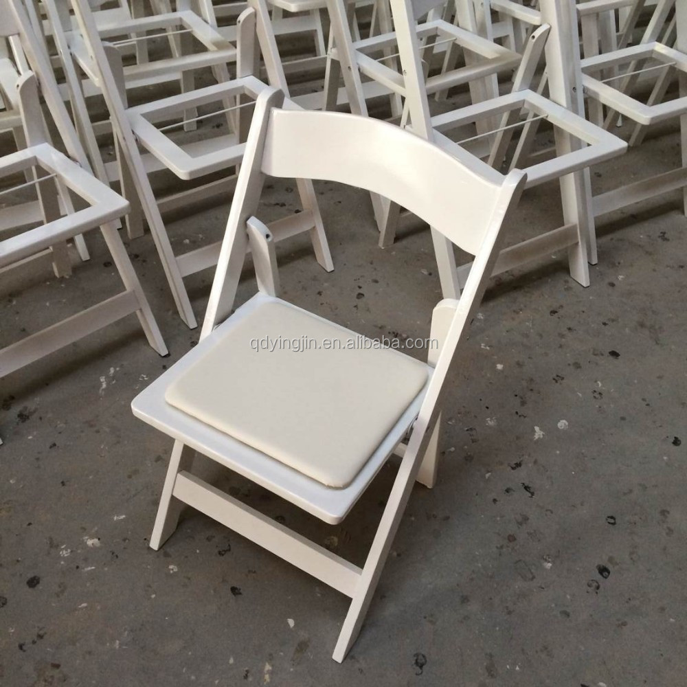 Wood folding chair outdoor - Wood Slat Folding Chair Wood Slat Folding Chair Suppliers And Manufacturers At Alibaba Com