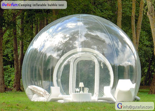 customized igloo inflatable clear tent inflatable igloo tent for rental & Customized Igloo Inflatable Clear TentInflatable Igloo Tent For ...