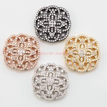 groothandel accessoires sieraden