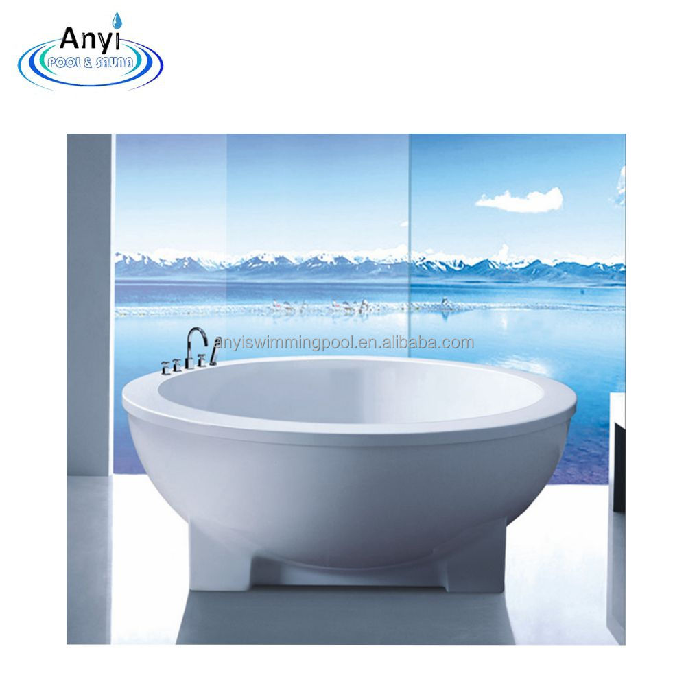 Jacuzzi Swimming Pool, Jacuzzi Swimming Pool Suppliers and ...