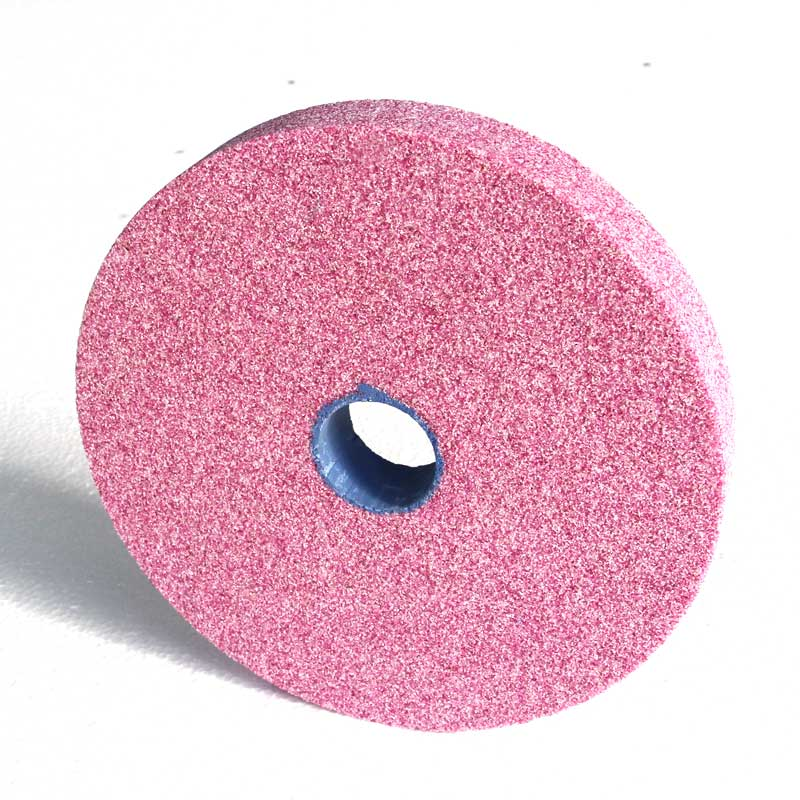 PA Toolroom Grinding Wheels for Chainsaw Grinder