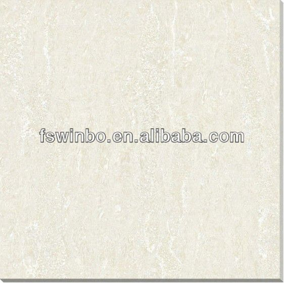 china foshan 60x60 80x80cm united states ceramic tile company supplier