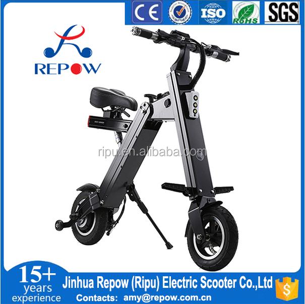 achat/vente tricycle adulte Pas Cher - Rue du Commerce