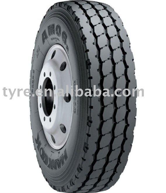 Hankook Truck Tires >> Hankook Truck Tyre Buy Hankook Truck Tyre Truck Tyre Hankook Tyre
