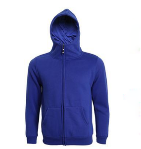 men fancy hoodies streetwear clothing jumpers clothing men hoodies high demand export products wholesale no logo hoodies
