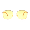 C5%Night vision yellow
